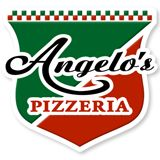 Angelo's Pizzeria - Riverside, New Jersey
