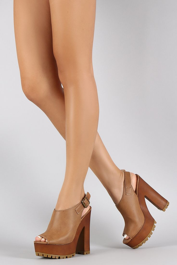340 Best Images About Heels On Pinterest Jeffrey