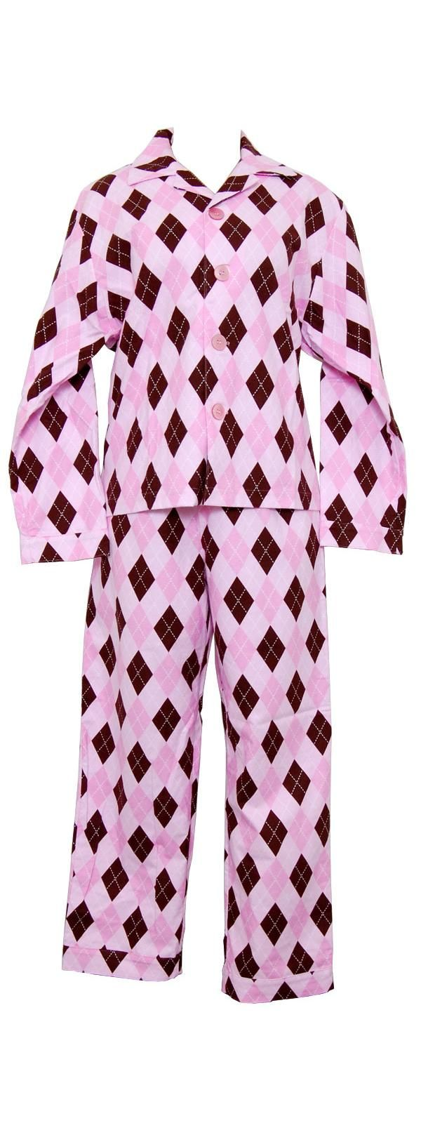 Pajamas - For Women, Men and Kids | Flannel, Foodie and ...