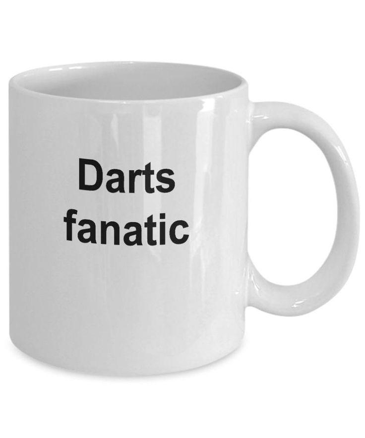 Darts Fanatic Fanatics Darts Marketing And Advertising