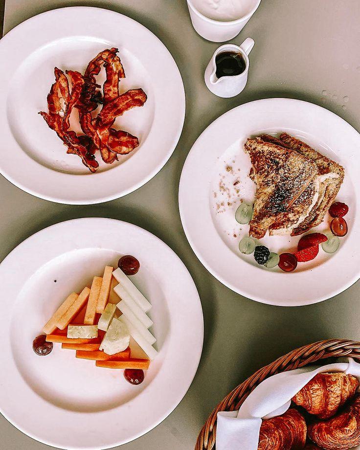 Pin On Best Restaurants In Riviera Maya