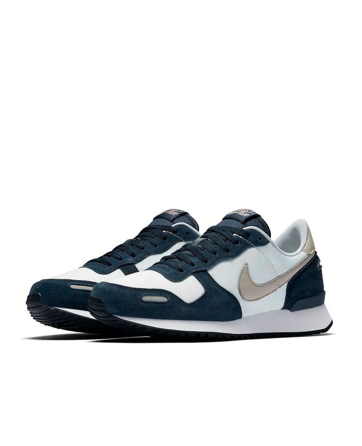 Chaussures De Sport Couche Iiia Bianco lSxqyCa3o1