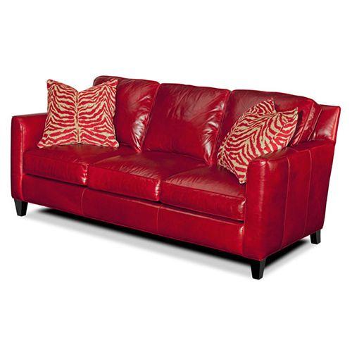 Fabulous 22 Best Sofa Galore Images On Pinterest Sofa Furniture Short Links Chair Design For Home Short Linksinfo