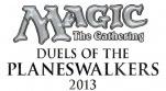Magic the Gathering: Duels of the Planeswalkers 2013 Announced VideoGamers marianelaklinge chanelroediger vivianastroot billiemueller1