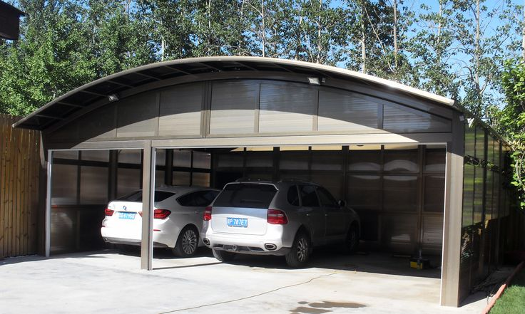 carport kit for sale,metal carports for sale,High performance aluminum alloy metal carport kit,you can use it for RV cover as well.