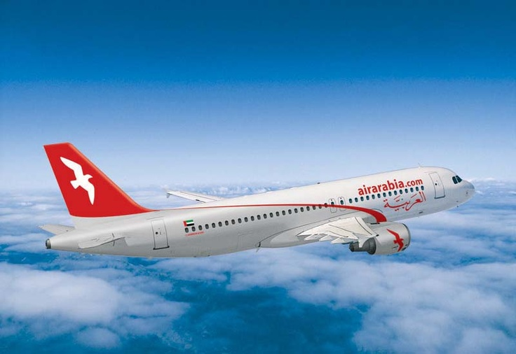 35 best images about air arabia on pinterest dubai jets and casablanca - Air arabia sharjah office ...