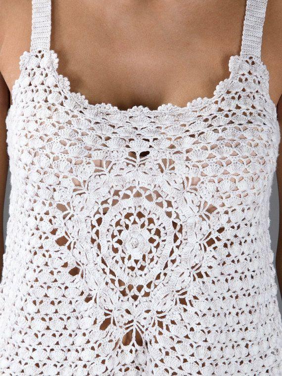 Mejores 23 imágenes de Mis diseños a crochet / ganchillo en ...
