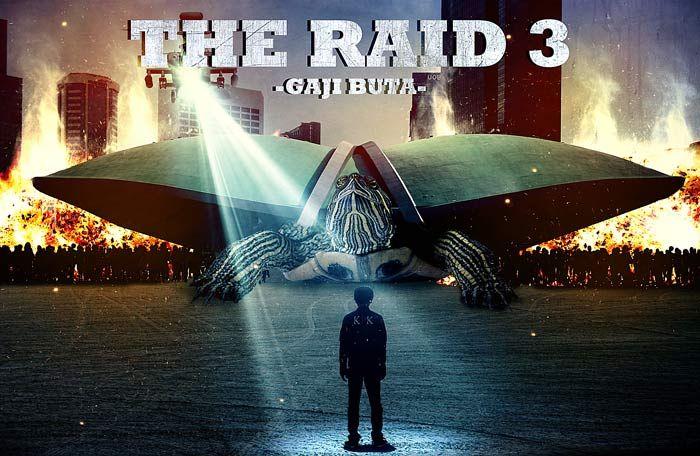 free download of full movie raid
