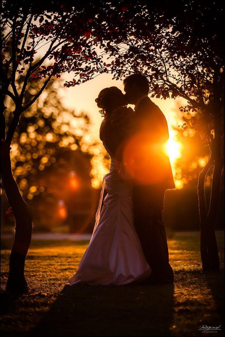 Hochzeitsfotograf Landhaus Meuro - Hochzeit wedding свадьба