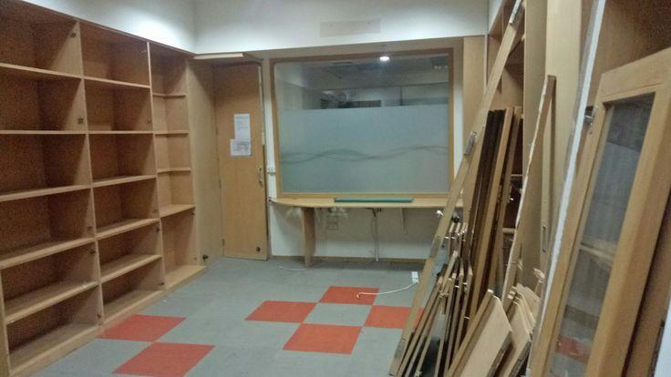 1069 Best Khan Wood Work Contractor Call Us 08510070061
