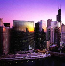 Capture Chicago Photography Cruise 0 Chicago Architecture Tours. One of the best things to do in #Chicago