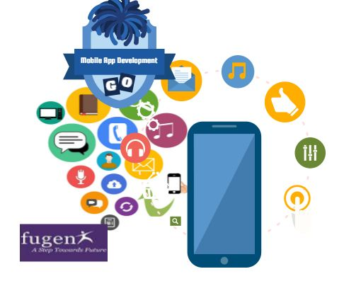 Mobile apps development companies Delhi NCR: We have a great team who have deeper knowledge and understanding any kind of app development project. Whatever be your vision, requirements and expectations, our team of experts transform them into a smooth workable interface on any mobile platform. Happy to help you... http://fugenx.com/services/mobile-application-development/