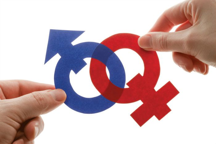 Gender biases still exist within the property sector, and eradicating them can help companies boost their bottom line.