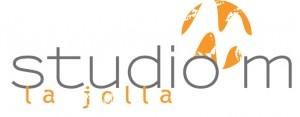 http://www.studiomlajolla.com/