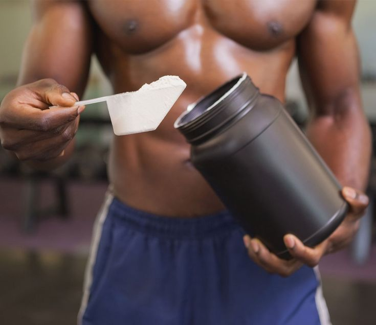 10 Most Popular Bodybuilding Supplements You Should Know (Recommended Usage Included)