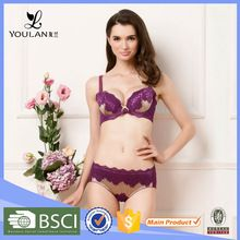 Unique and Fashion Breathable Sexy Net Bra Designs Of Ladies Bra And Panties Best Buy follow this link http://shopingayo.space