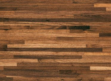 1000 Ideas About Walnut Countertop On Pinterest Wood