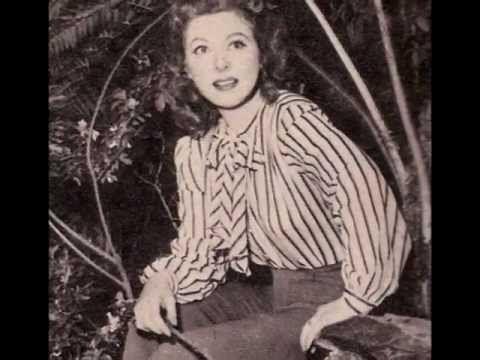 78 Best images about Greer Garson on Pinterest | Rosalind ...