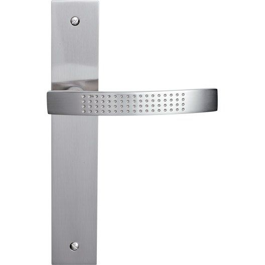 7 best poignaes images on pinterest lever door handles chrome and