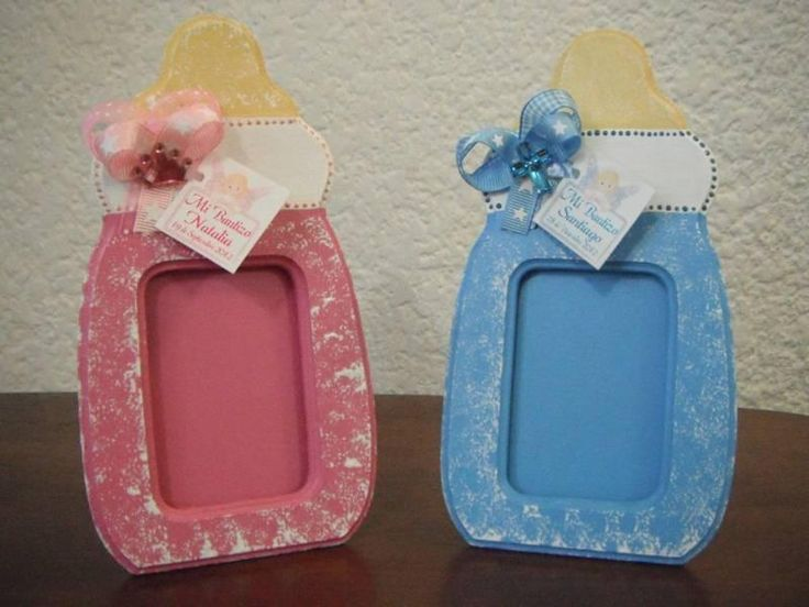 568 best bautizo y baby shower images on Pinterest | Shower ideas, Party ideas and Baby shawer