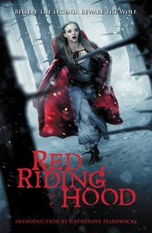 Red Riding Hood by David Leslie Johnson and Sarah Blakley-Cartwright. Buy this eBook on #Kobo: http://www.kobobooks.com/ebook/Red-Riding-Hood/book-NYRrDCaTvUGXjEytA85FWQ/page1.html?s=TH8s6AyKVk6CKFU1nQBPJA=2    -watched it on big-screen