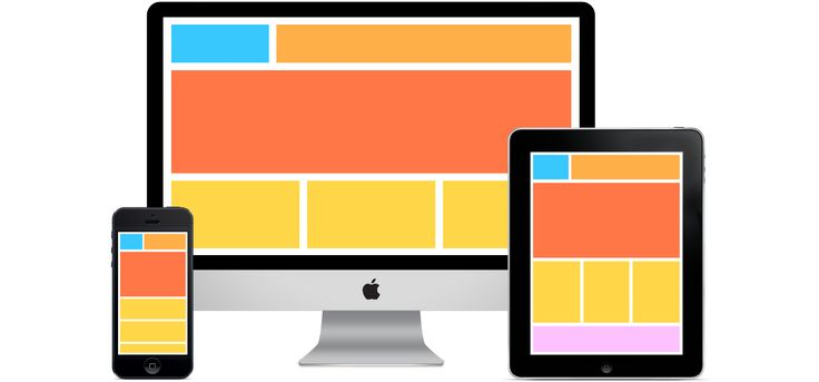 Pennosoft Solutions provides you the best responsive design structure.,