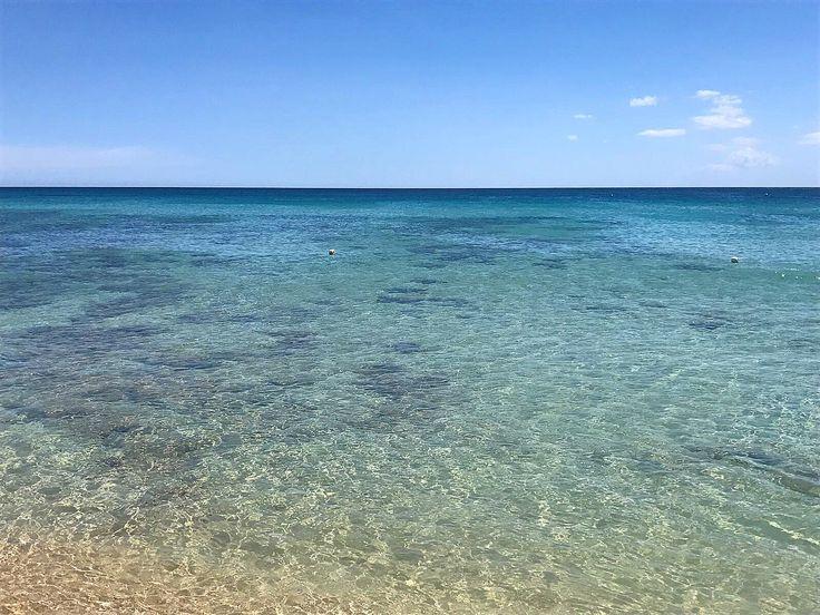 Best Beach Apulia Salento Best Beaches Puglia most beautiful beaches Vivere Villa Camilla Apulia ti permettera' di staccare dal rumore cittadino,goderti la vera campagna salentona e permetterti di scegliere o le inifinite tonalita' di blu del mar Ionio o il silenzio rigenerante immersi tra gli ulivi. Apulia holiday Authentic Holiday