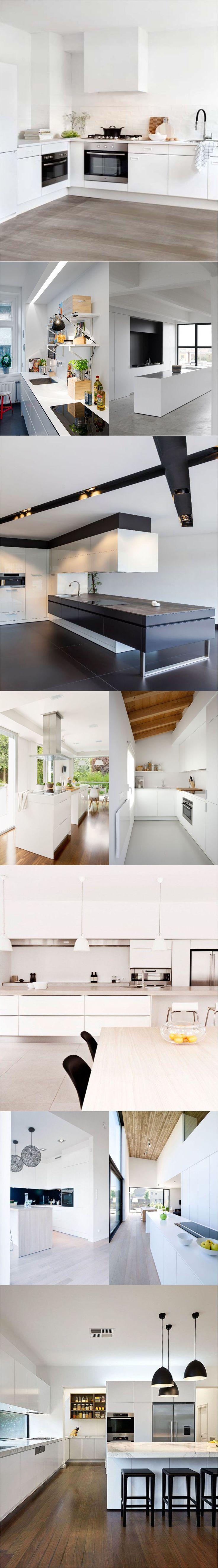 2361 best Interior Decoration images on Pinterest | Bedroom, Flats ...