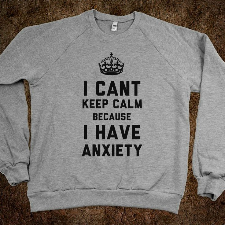 I need this one for sure!!!!