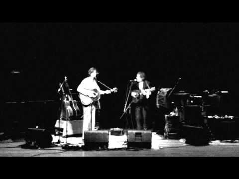 The Milk Carton Kids Live in Grand Rapids 12/9/11