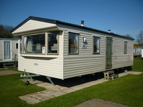 Willerby Rio Gold Holiday Home Exclusive To Coastline Leisure For Sale At Jamies Cragg Park