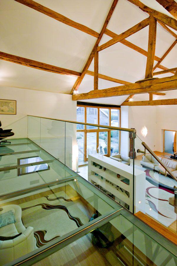 Jackie Orr Interior Design