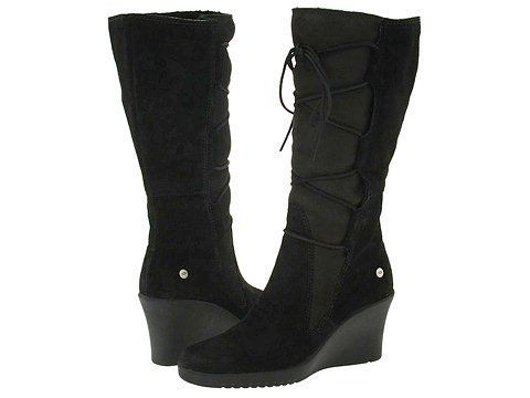 Cheap Homy Ped Shoes Online