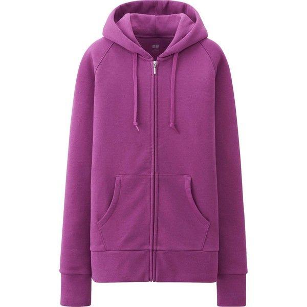 1000  ideas about Pink Zip Up Hoodies on Pinterest   Orange zip