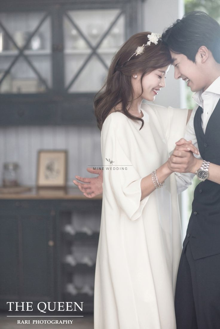 100+ best Amazing Weddings images on Pinterest | Wedding pictures ...