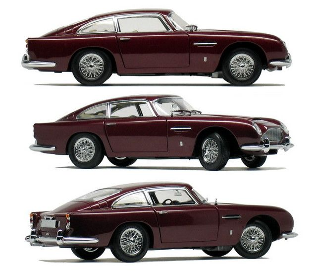 17 best images about o07 aston martin by george on pinterest cars aston martin db5 and aston. Black Bedroom Furniture Sets. Home Design Ideas