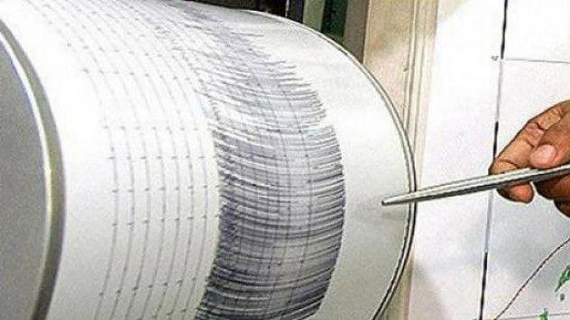 [NewsIt]: Σεισμός 7,2 Ρίχτερ στα νησιά Φίτζι   http://www.multi-news.gr/newsit-sismos-72-richter-sta-nisia-fitzi/?utm_source=PN&utm_medium=multi-news.gr&utm_campaign=Socializr-multi-news