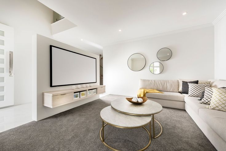 The 15 best harrisdale display the riversea images on pinterest our display homes are open again get in touch with us if youd like to arrange a private viewing outside of our standard hours mondays wednesdays 2pm malvernweather Image collections