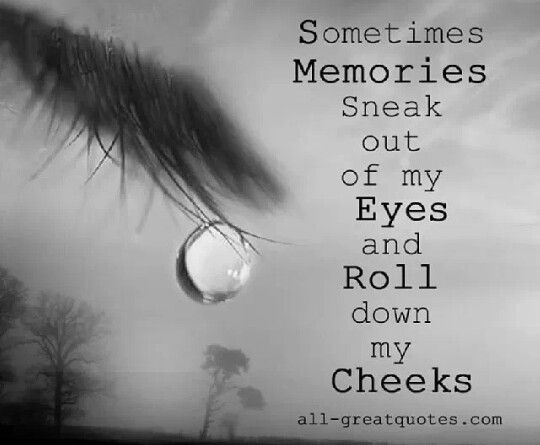 New Pain In My Eyes Quotes Soaknowledge