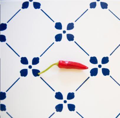 #Tailsman #Art #Peppers #love