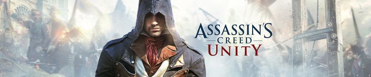 https://576kb.hu/index.php/kiemelt/assassin-s-creed-unity