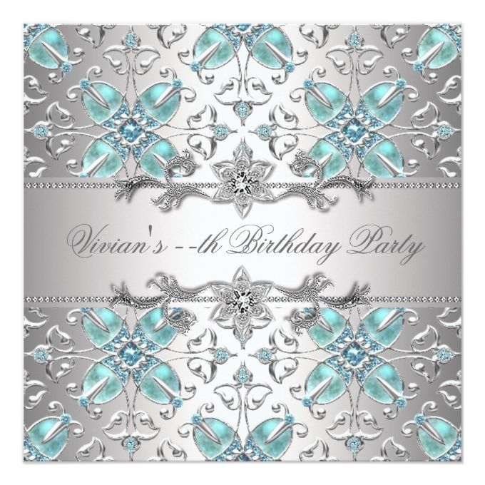 1292 best 90th Birthday Invitations images – 90th Birthday Invitations Ideas
