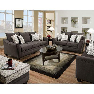 American Furniture Warehouse Hours Classics