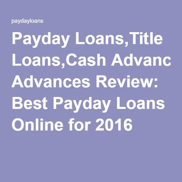 Compare Reviews for Top Personal Loan Companies