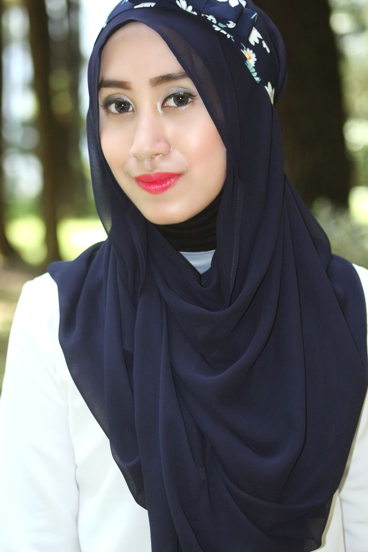 Senior Photography | Hijab Photography | Girl Photography