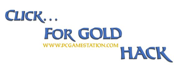 Hearthstone Hack For Gold – Online Cheat