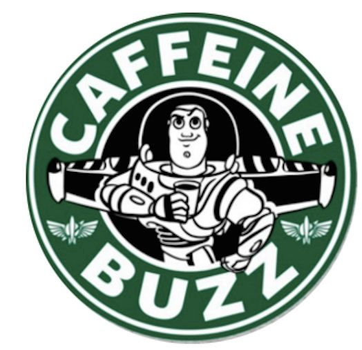 25 Best Ideas About Starbucks Logo On Pinterest Star Bucks And