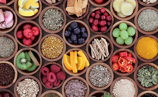6 советов по здоровому и осознанному питанию