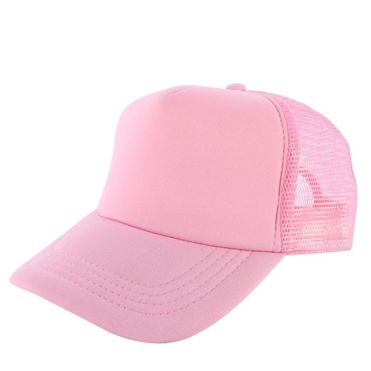 fitted hat Casual snapback hats cap for men women Caps -  http://mixre.com/fitted-hat-casual-snapback-hats-cap-for-men-women-caps/  #BaseballCaps