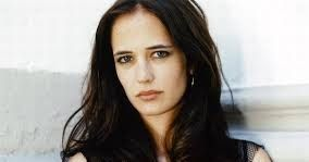 Eva Green All Upcoming Movies List 2016, 2017 With Release Dates